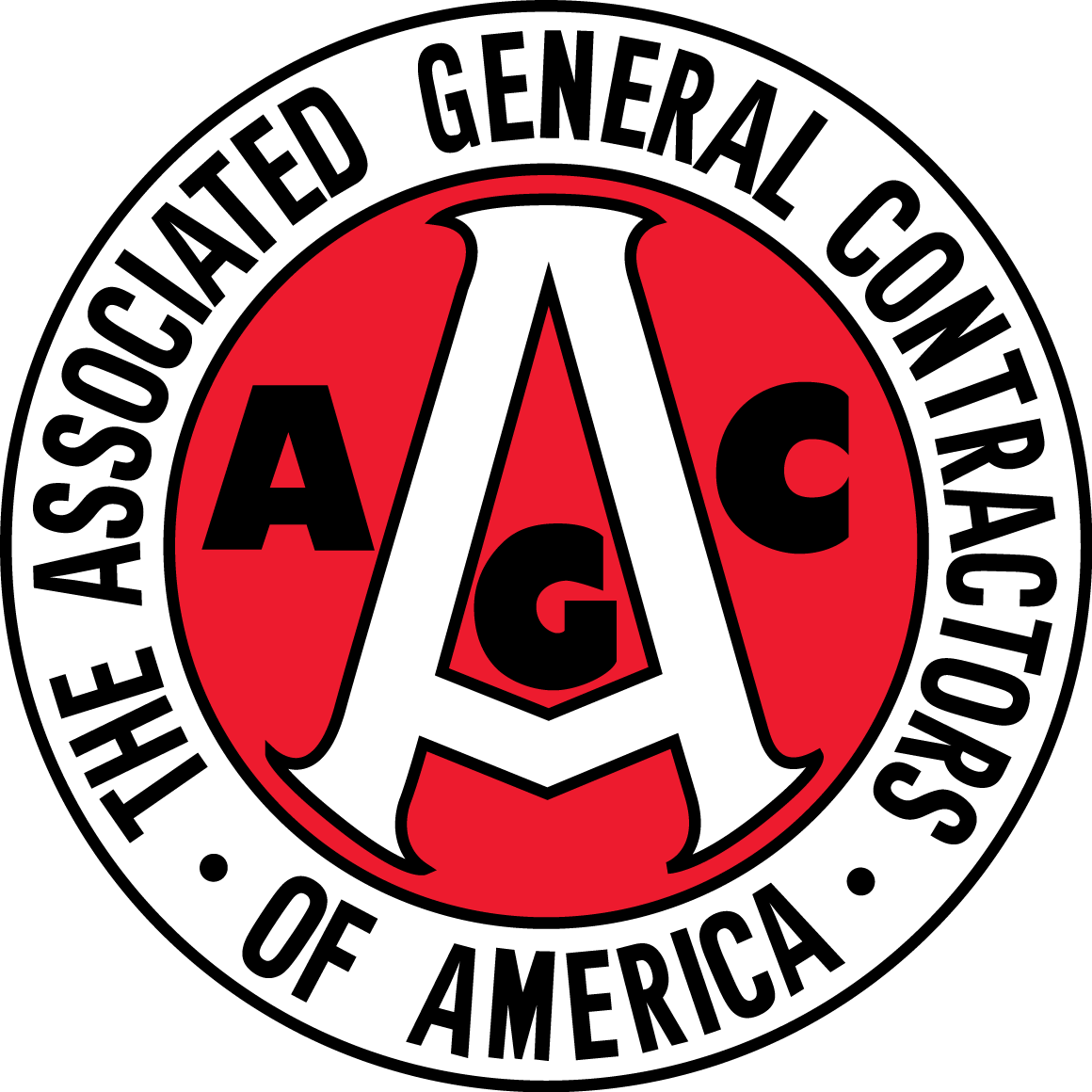 Associated General Contractors (AGC) of Rhode Island Announces Local Award Winner for Excellent Safety Record