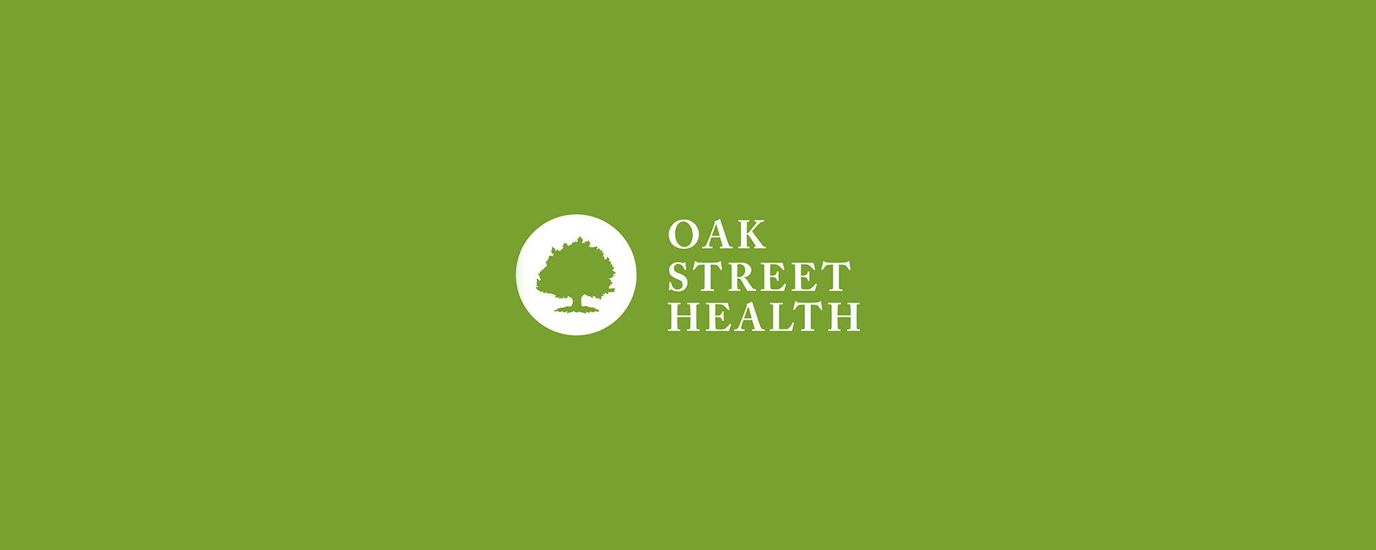 Oak Street Health Selects Burman for 3 New Facilities